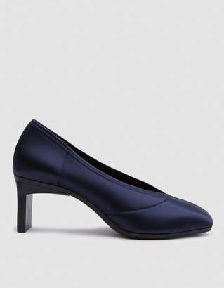3.1 Phillip Lim Blade 60 MM Pump