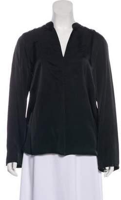 Giada Forte Long Sleeve Top