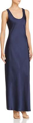 Elizabeth and James Malta Maxi Dress