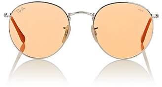 Ray-Ban Men's RB3447 Sunglasses