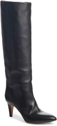 Isabel Marant Latsen Tall Pull-On Boot