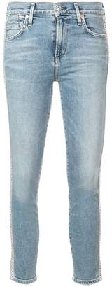 Citizens of Humanity classic skinny jeans