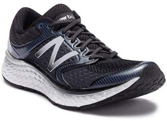 New Balance Fresh Foam 1080v7 Running