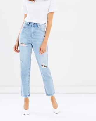 Wrangler Drew Jeans