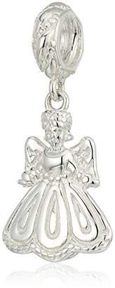Chamilia My Angel - Bright Charm