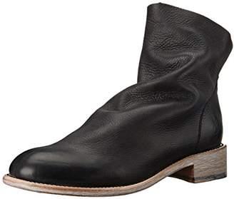 John Fluevog Women's Foster Slouch Boot
