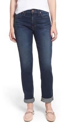 Caslon Boyfriend Jeans