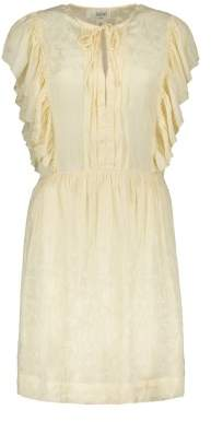 Swildens Sale - Sinon Jacquard Dress
