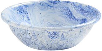 Hay HAY - Soft Ice Bowl - Blue