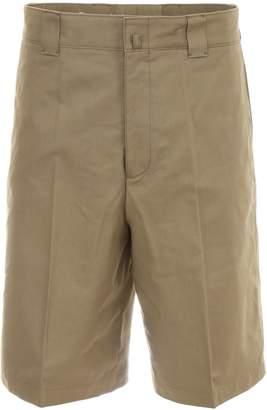 Lanvin (ランバン) - Lanvin Chino Bermuda Shorts