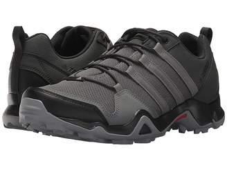 adidas Outdoor Terrex AX2R