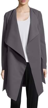 MPG Sian Wrap Coat