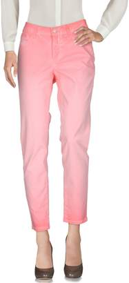 Cambio Casual pants