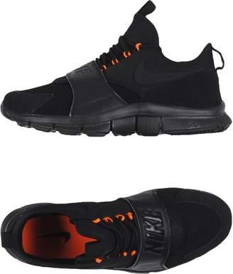 Nike Low-tops & sneakers - Item 11171405TR