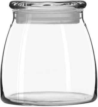 Food Network Vibe 3-pc. Jar Set