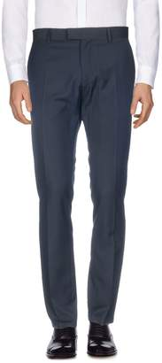Antony Morato Casual pants - Item 13185827VS