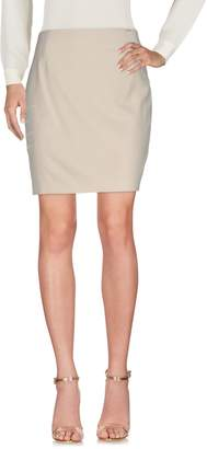 J's Exte' Knee length skirts - Item 35369083