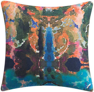 Tracy Porter Harper 18x18 Decorative Pillow Bedding