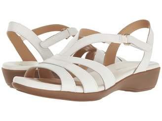 Naturalizer Neina Women's Sandals