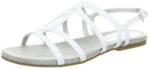 Easy Street Shoes Women's Maestro Sandal
