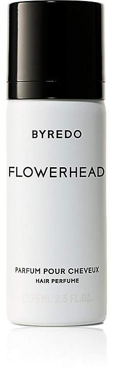 Byredo Women's Flowerhead Hair Perfume 75ml
