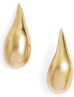 Women's Soko Mini Dash Drop Earrings $48 thestylecure.com