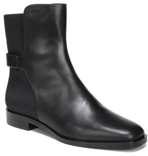 Women's Via Spiga Vaughan Boot $350 thestylecure.com