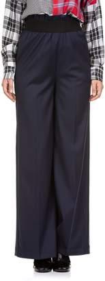 Semi-Couture Semicouture SEMICOUTURE Neval Trousers