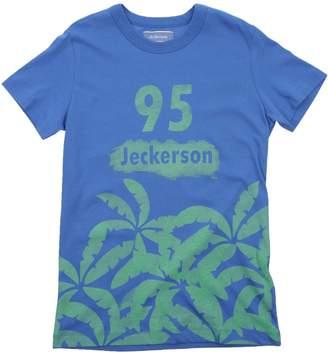 Jeckerson T-shirts