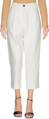 Annie P. Casual pants - Item 13145142BX