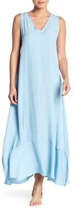 Natori Joy Nightgown