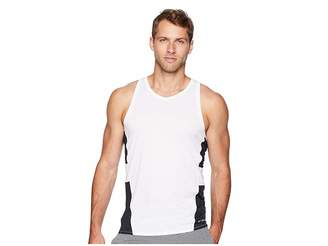 Brooks Stealth Singlet