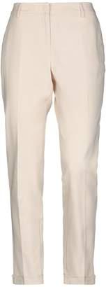Pamela Henson Casual pants - Item 13236012CW