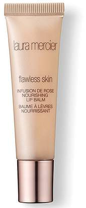 Laura Mercier Infusion de Rose Nourishing Lip Balm