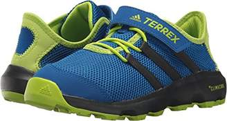 adidas outdoor Unisex-Kids Terrex CC Voyager CF K