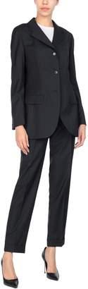 Henry Cotton's Women's suits - Item 49437424KE