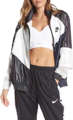 Nike Sportswear NSW Women s Track Jacket 03864c7d5e64e