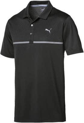 Golf Men's Nardo Grey Polo
