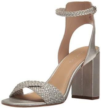 Pour La Victoire Women's Hazel Dress Sandal