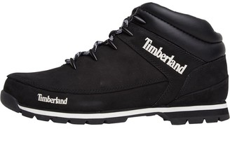 7077e7495e7 Mens Timberland Euro Sprint - ShopStyle UK