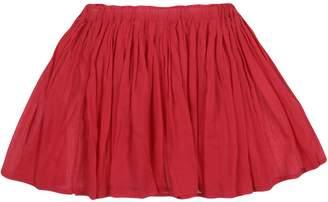Bonton Skirts - Item 35386319XG