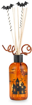 Yankee Candle Halloween Reed Diffuser