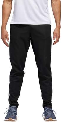 adidas Men's Astro Running Pants