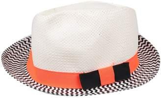Helene Berman London Hats - Item 46620308TL
