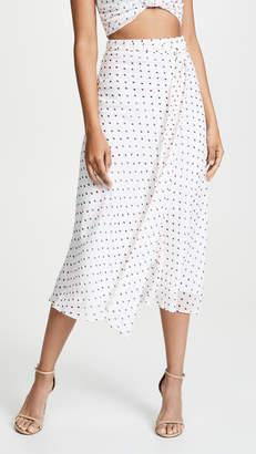 Bec & Bridge Little Cuba Skirt