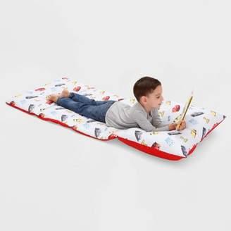 Disney Easy Fold Nap Mat