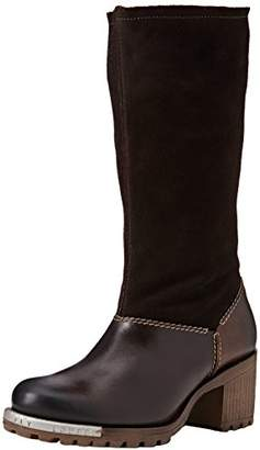 Fly London Women's Lary690fly Ankle Boots