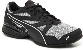 Puma Tazon Modern Sneaker - Men's
