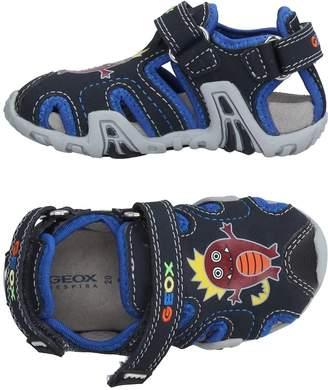 Geox Sandals - Item 11215987CT