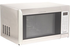 Cuisinart Convection Microwave Oven and Grill CMW-200
